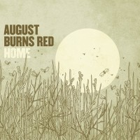 Purchase August Burns Red - Home