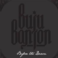 Purchase Buju Banton - Before The Dawn