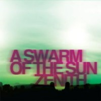 Purchase A Swarm Of The Sun - Zenith