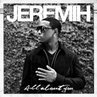 Purchase Jeremih - All About You