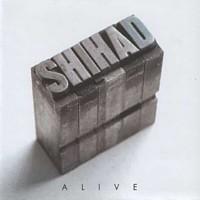 Purchase Shihad - Alive (EP)