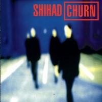 Purchase Shihad - Churn