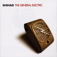 Purchase Shihad - The General Electric