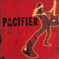 Purchase Shihad - Pacifier