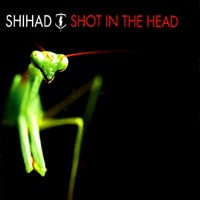 Purchase Shihad - Shot In The Head Single (EP)