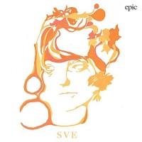 Purchase Sharon Van Etten - Epic