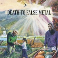 Purchase Weezer - Death To False Metal
