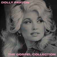 Purchase Dolly Parton - Gospel Collection