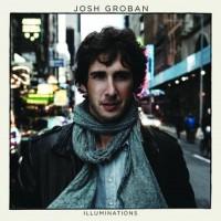 Purchase Josh Groban - Illuminations