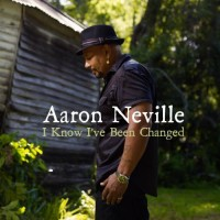 Purchase Aaron Neville - I Know I've Been Changed
