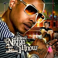 Purchase OJ Da Juiceman - The Realest Nigga I Know