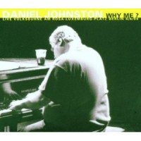 Purchase Daniel Johnston - Why Me?