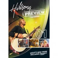Purchase Hillsong - Preview Accoustic 1