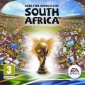 Purchase VA - FIFA World Cup 2010 Mp3 Download