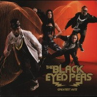 Purchase The Black Eyed Peas - Greatest Hits CD1