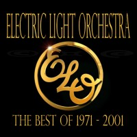 Purchase Electric Light Orchestra - The Best Of 1971-2001 CD1