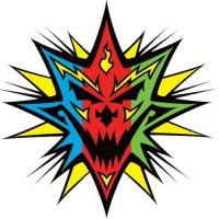 Purchase Insane Clown Posse - Bang! Pow! Boom! (Nuclear Edition) CD1