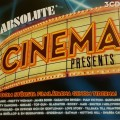 Purchase VA - Absolute Cinema CD3 Mp3 Download