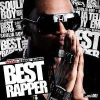 Purchase Soulja Boy - Best Rapper