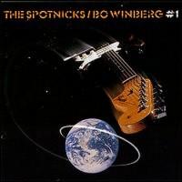 Purchase The Spotnicks & Bo Winberg - # 1