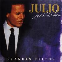 Purchase Julio Iglesias - Mi Vida Grandes Exitos CD1