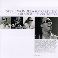 Purchase Stevie Wonder - A Greatest Hits Collection