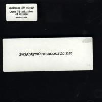 Purchase Dwight Yoakam - Dwightyoakamacoustic.net