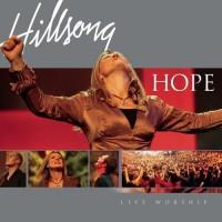 Purchase Hillsong - Hope CD1