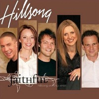 Purchase Hillsong - Faithful