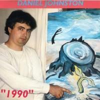 Purchase Daniel Johnston - 1990