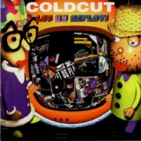Purchase Coldcut - Let's Us Replay
