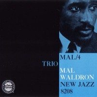 Purchase Mal Waldron - Mal-4
