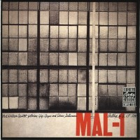 Purchase Mal Waldron - Mal-1