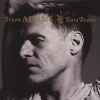 Purchase Bryan Adams - Bare Bones