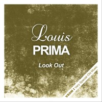 Purchase Louis Prima - Look Out (Remastered)