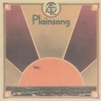 Purchase Plainsong - In Search Of Amelia Earhart