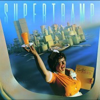 Purchase Supertramp - Breakfast In Americ a (Remastered)