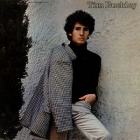 Purchase Tim Buckley - Tim Buckley (Deluxe Edition) CD1