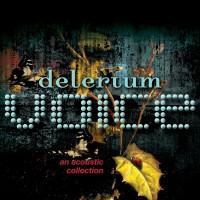 Purchase Delerium - Voice (An Acoustic Collection)