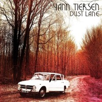 Purchase Yann Tiersen - Dust Lane