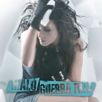 Purchase Malú - Guerra Fria
