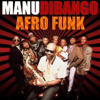 Purchase Manu Dibango - Afro Funk