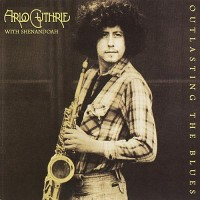 Purchase Arlo Guthrie - Outlasting The Blues (Remastered 2010)