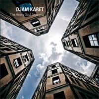 Purchase Djam Karet - The Heavy Soul Sessions