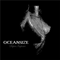 Purchase Oceansize - Superimposer (EP)