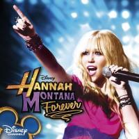 Purchase Hannah Montana - Hannah Montana Forever