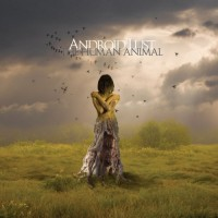 Purchase Android Lust - The Human Animal