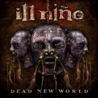 Purchase Ill Niño - Dead New World
