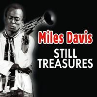 Purchase Miles Davis - Miles Davis: Rare Treasures