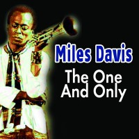 Purchase Miles Davis - The One And Only